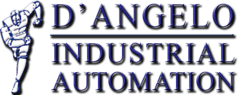 D'Angelo Industrial Automation